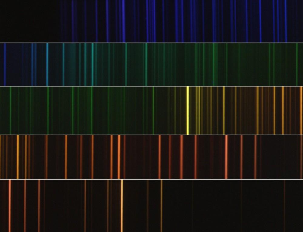 full-spectrum.thumb.jpg.014de45c6d3358ce42dc7cb1cc8e143b.jpg