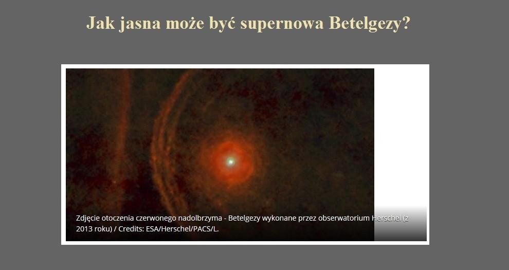 Jak jasna może być supernowa Betelgezy.jpg