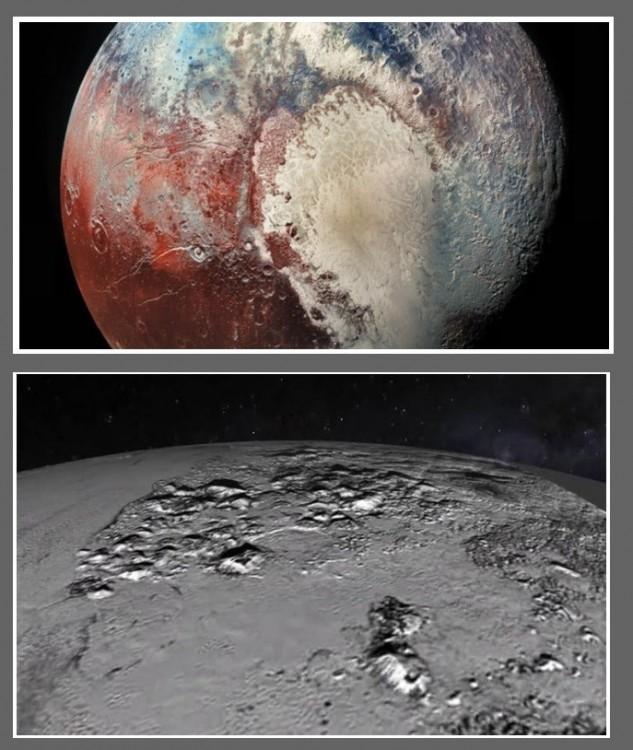 Serce Plutona odgrywa kluczową rolę w cyrkulacji atmosferycznej2.jpg