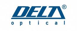 delta sponsor.png