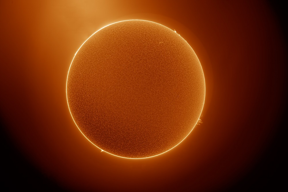 2020-02-08-0947_4-L-Sun_lapl4_ap505_wavelet.jpg