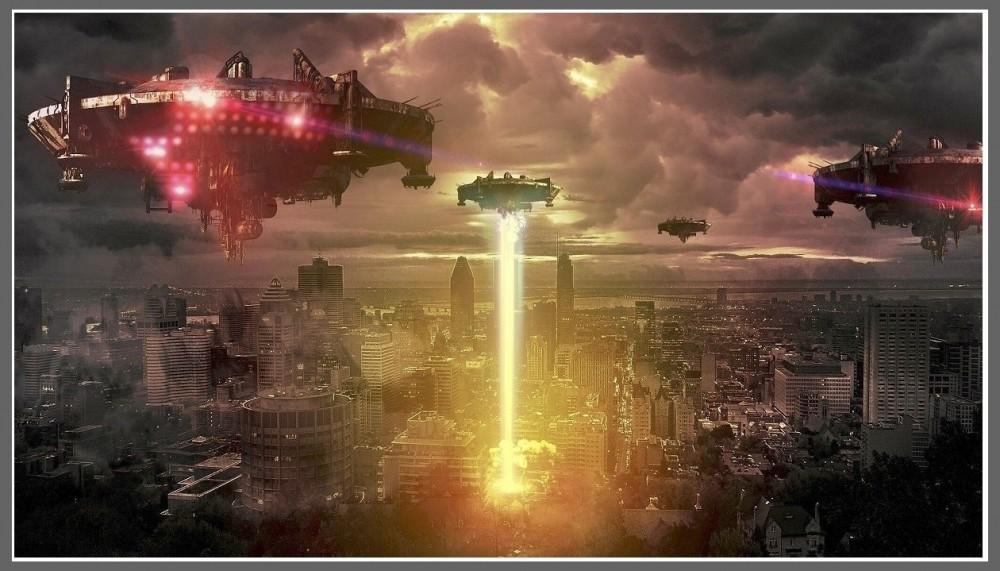 Astronomowie boją się cyberataku wywołanego przez obcą cywilizację2.jpg