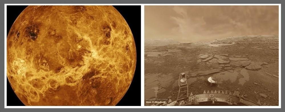 NASA planuje kilka misji na Wenus. W atmosferze może ukrywać się życie2.jpg