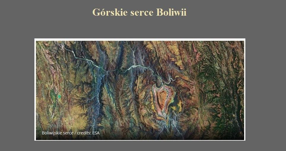 Górskie serce Boliwii.jpg