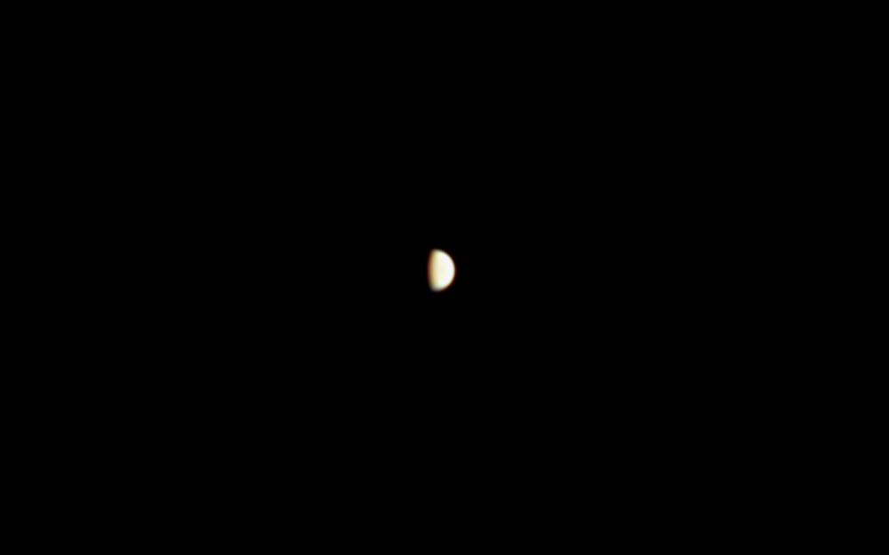 Wenus 24 02 2020.png