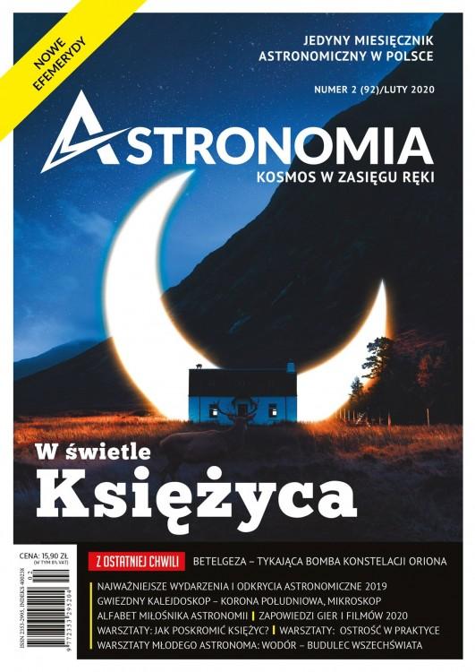 Astronomia_92.thumb.jpg.ff080336c7aec4fb1b0f235a44ff0380.jpg