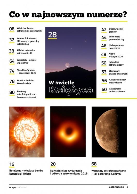 Astronomia_92_spis.thumb.jpg.88ac740a504a1d8a0191791118348572.jpg