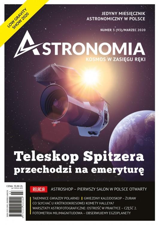 Astronomia_93.jpg