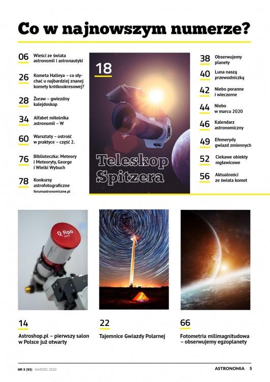 Astronomia_93_SPIS.jpg