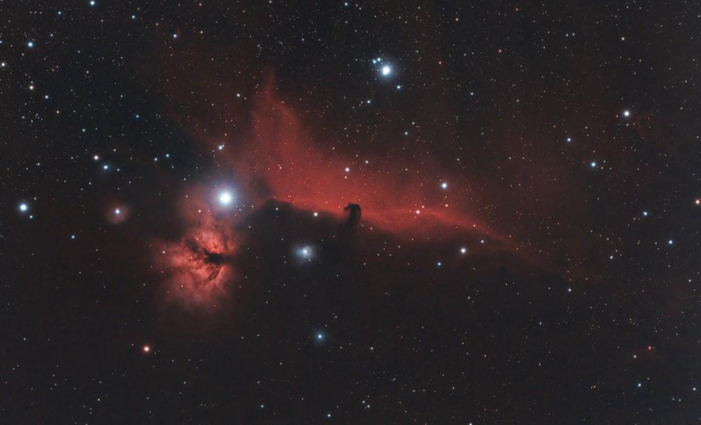 IC434_7hrs_APPab.jpg