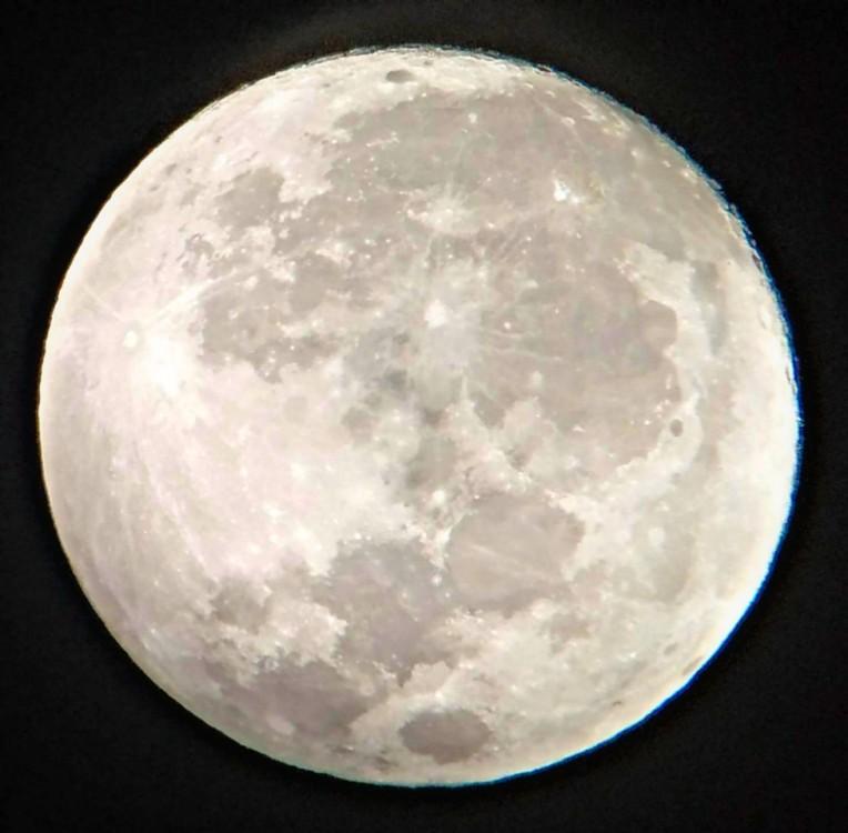PicsArt_11-11-09.42.45.jpg