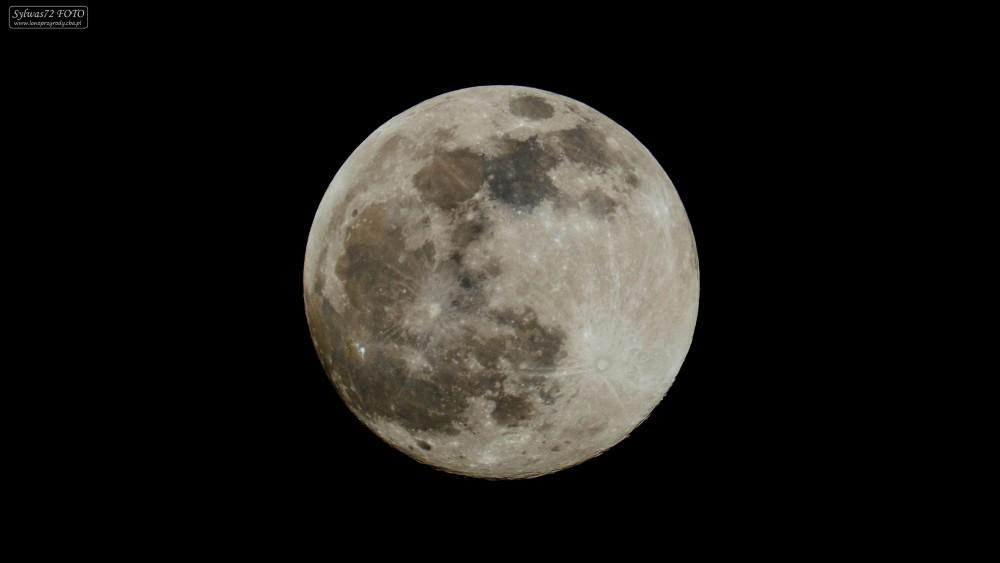 moon2_08022020.thumb.jpg.d5d930a9a90e0c7549654c8c108aba74.jpg