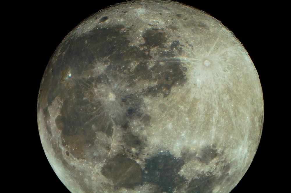 moon_08022020.thumb.jpg.7b098af9e898762e52268d130755de82.jpg