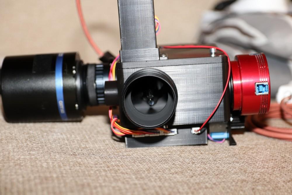 relco-controller-03.thumb.jpg.10563fdf52189399eed990cbcde8cc91.jpg