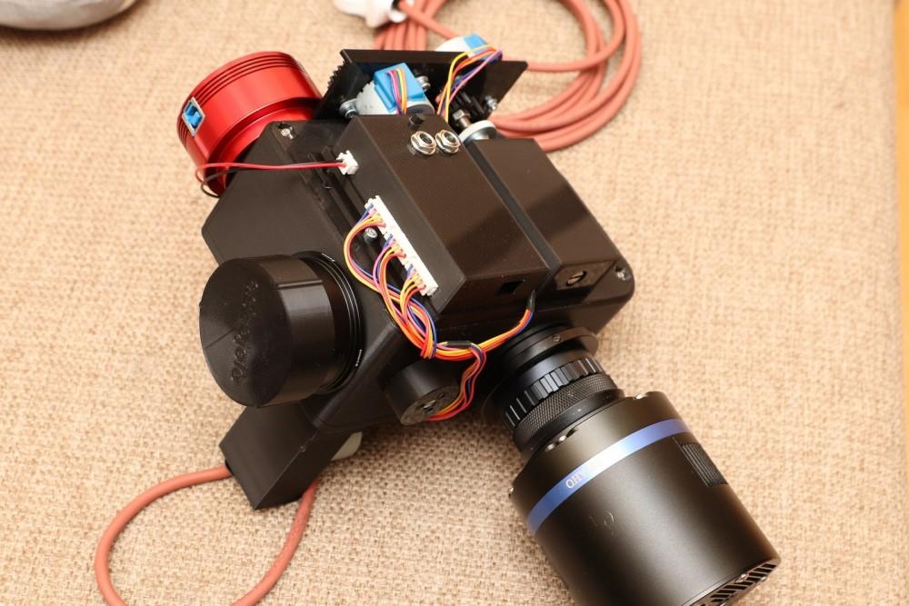 relco-controller-06.thumb.jpg.0facf05e4a184e1843be08cd421670bb.jpg