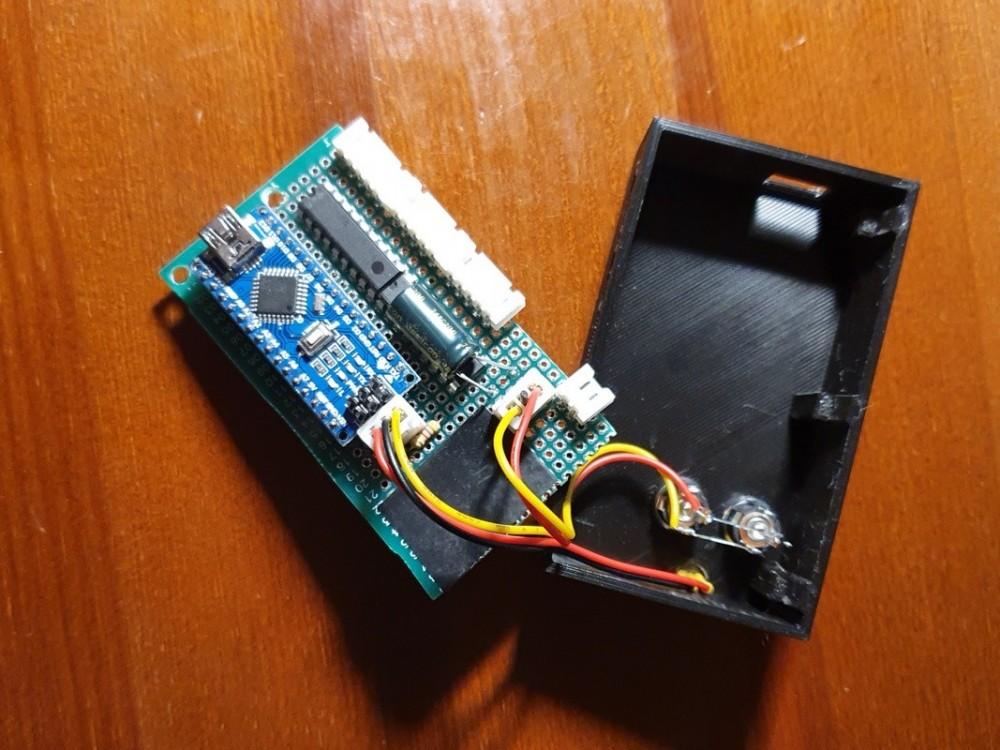 relco-controller-10.thumb.jpg.dc60cb974b98bb97a837111ec579332c.jpg