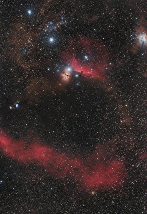 135200509_BarnardKonskiLebLQ.thumb.jpg.e7335e07a4d5a3cd5ab17a8d4f7ead6d.jpg