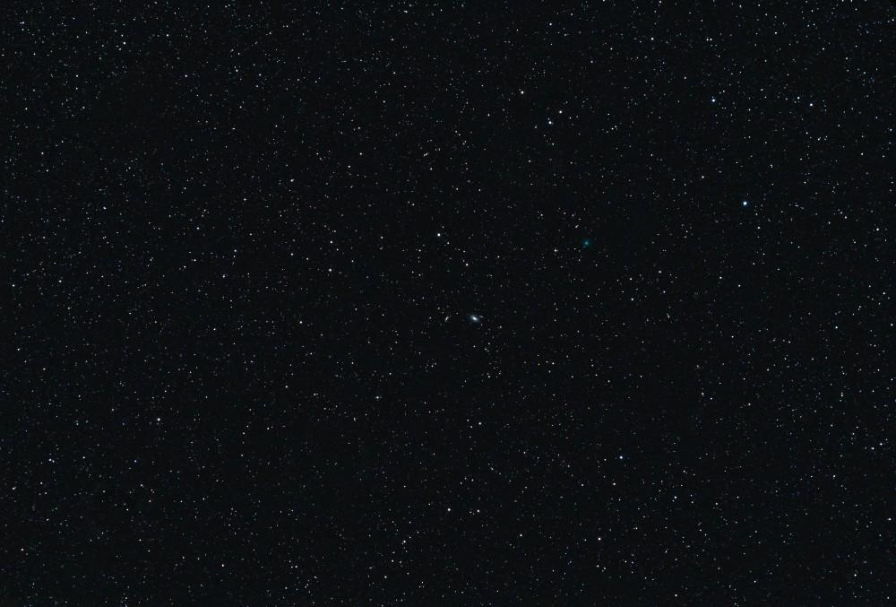 m81 m82 kometa 50mm.jpg
