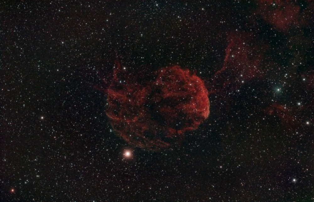 IC443_s.jpg