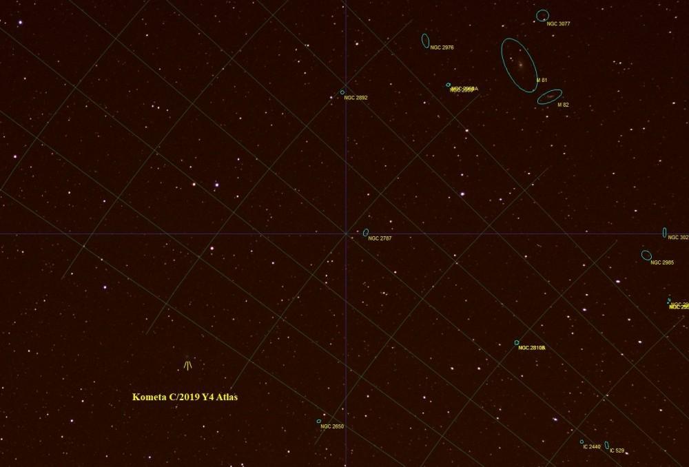 Kometa_-2-opis.thumb.jpg.ff627c2d7cf070398bee829318c94c9b.jpg