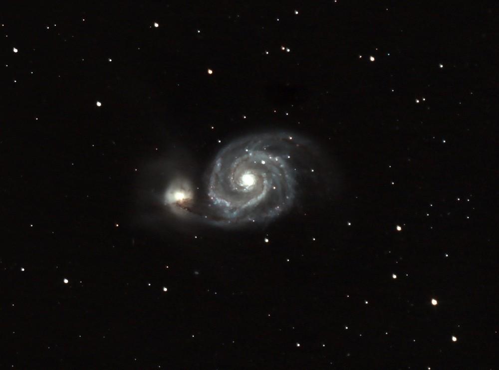 M51.thumb.jpg.3a8b8de32f4c53253be16d4752d1ceaa.jpg
