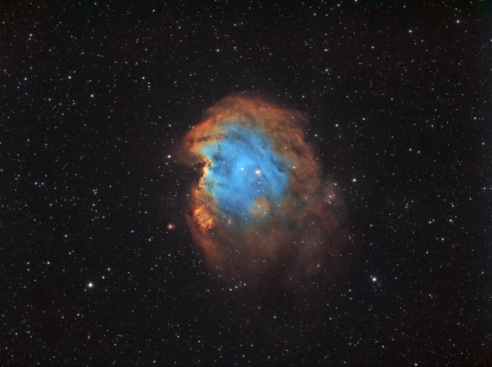 NGC2174_HST.thumb.jpg.3f121c3132952cab2856e6581749277e.jpg