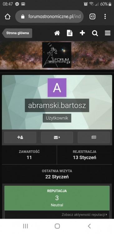 Screenshot_20200308-084713_Chrome.jpg