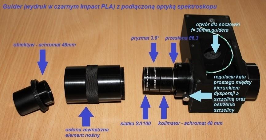 Spektroskop1.jpg.66652715223f6f480bb61a47a70a53e2.jpg