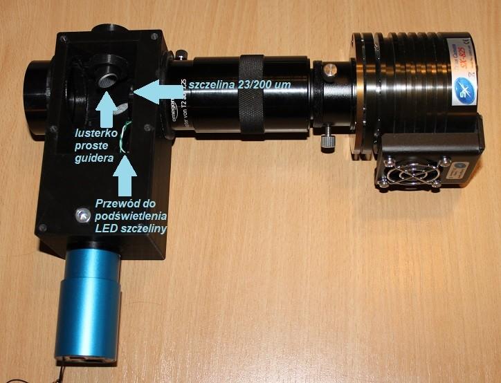Spektroskop2.jpg.381fae84efedfc7c7fb54ed9a820a4c5.jpg