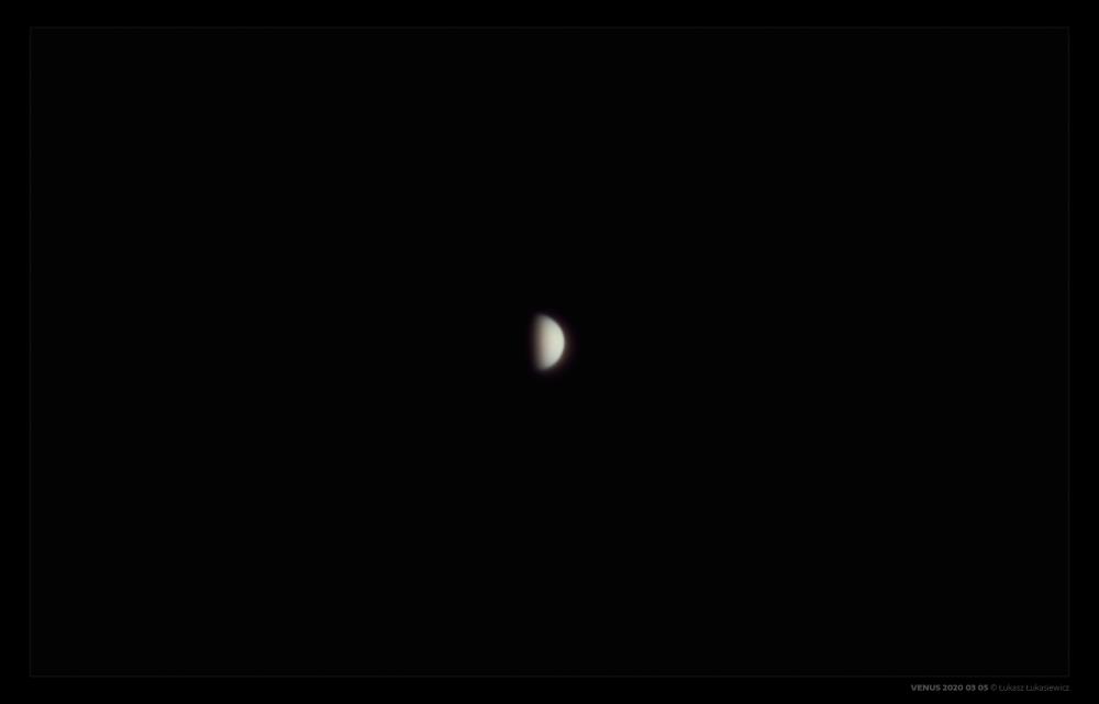 VENUS-2020-03-05.png