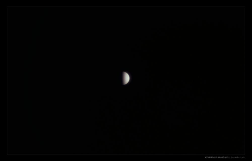 VENUS-2020-03-09---01.thumb.png.8cd90d65040add07fbf99add67666ff2.png