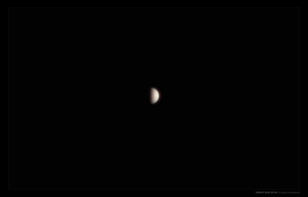 VENUS-2020-03-10.png
