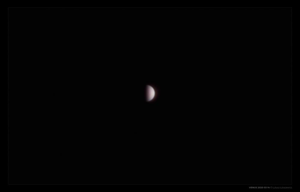 VENUS-2020-03-14.png