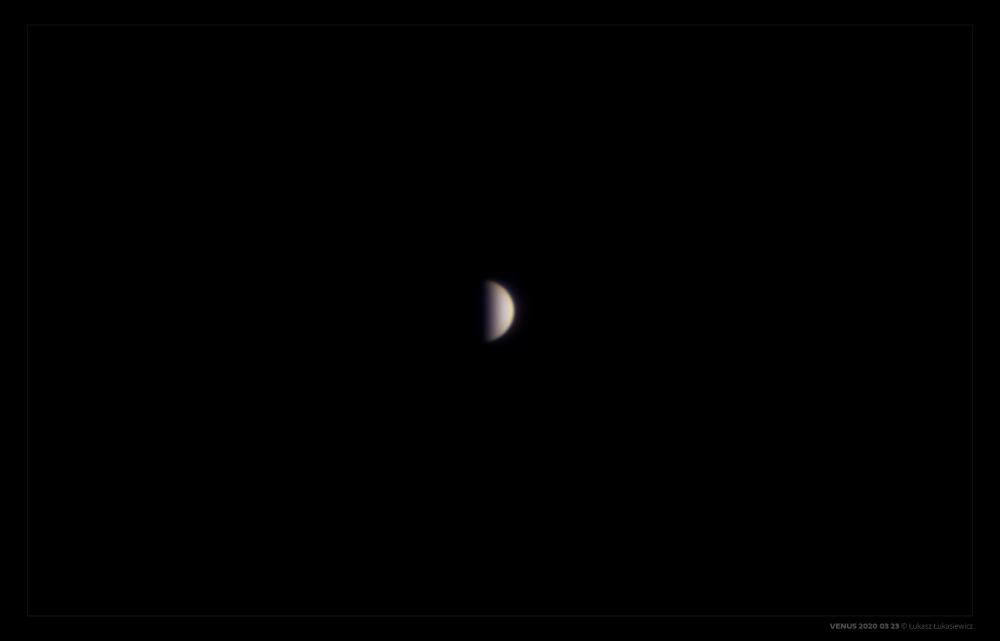 VENUS-2020-03-23.png