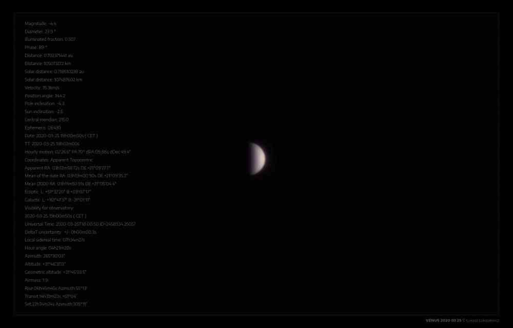 VENUS-2020-03-25d.png