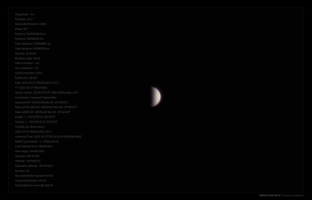 VENUS-2020-03-27d.png