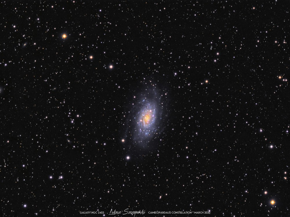 !Final_NGC2403_LRGB_FIXbckgr_forum_signed_1920px.jpg