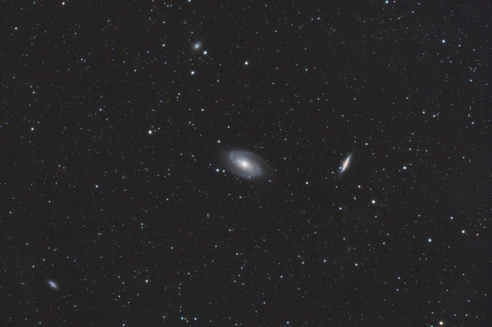 M81.82 ver 2a.jpg