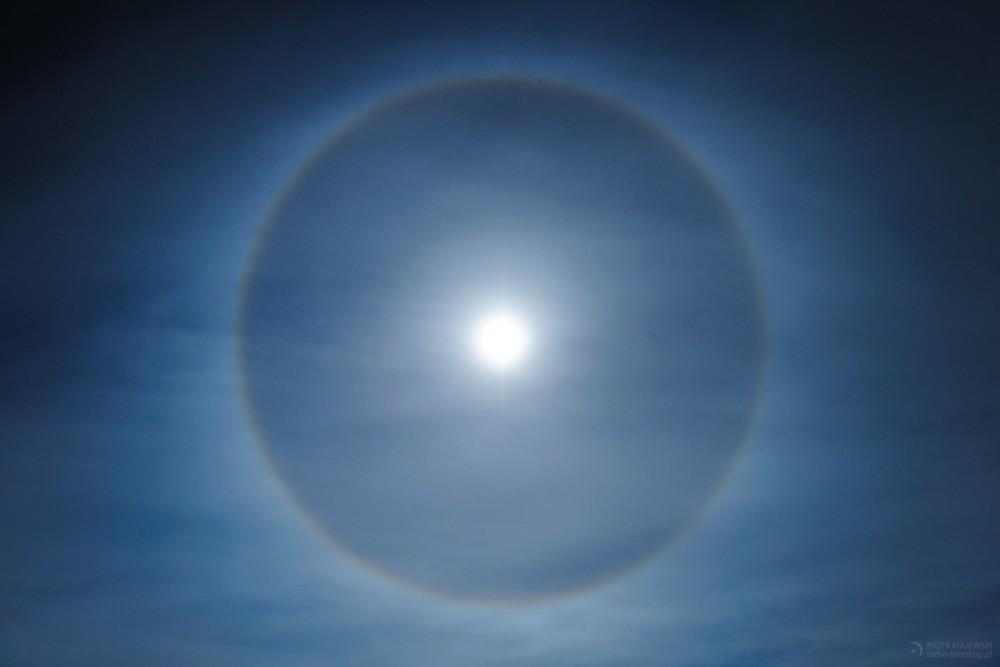 2020-04-18_Sun halo_web.jpg