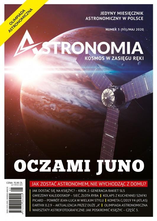 Astronomia_95.jpg
