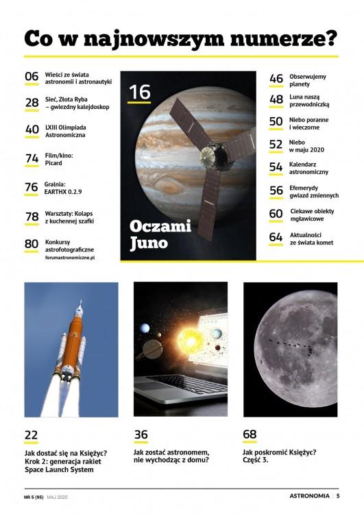 Astronomia_95_SPIS.jpg