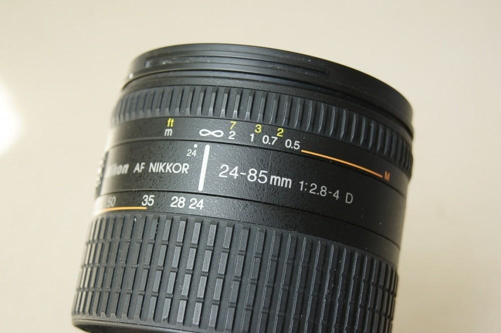 DSC06613m.jpg