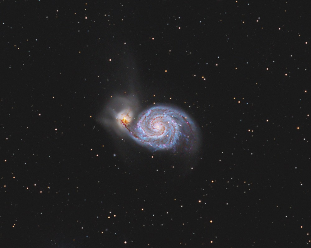 M51_LRGB_v6.jpg