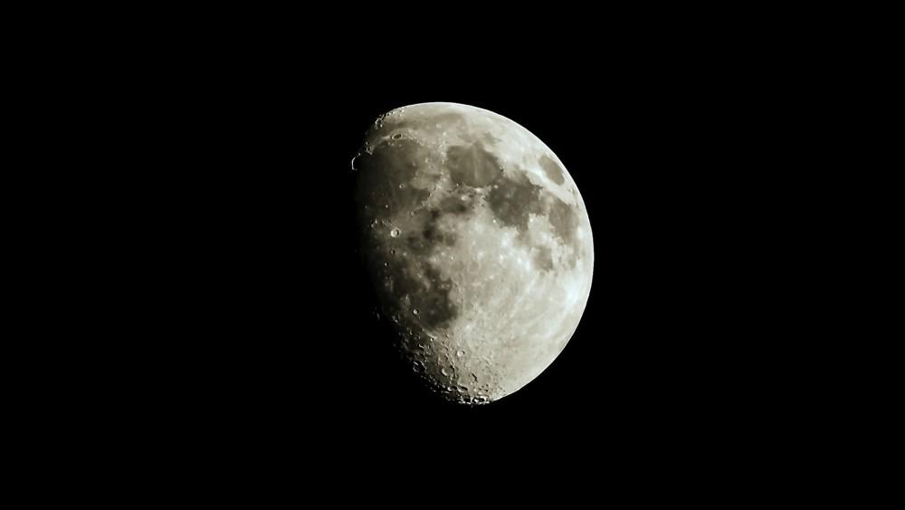 Moon_03_04_20.thumb.jpg.a9619dfda9f579796c5289ef6152612f.jpg