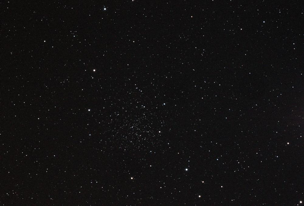 NGC188D.thumb.PNG.893fc383bf4e23de5dccd9f3e93b1674.PNG