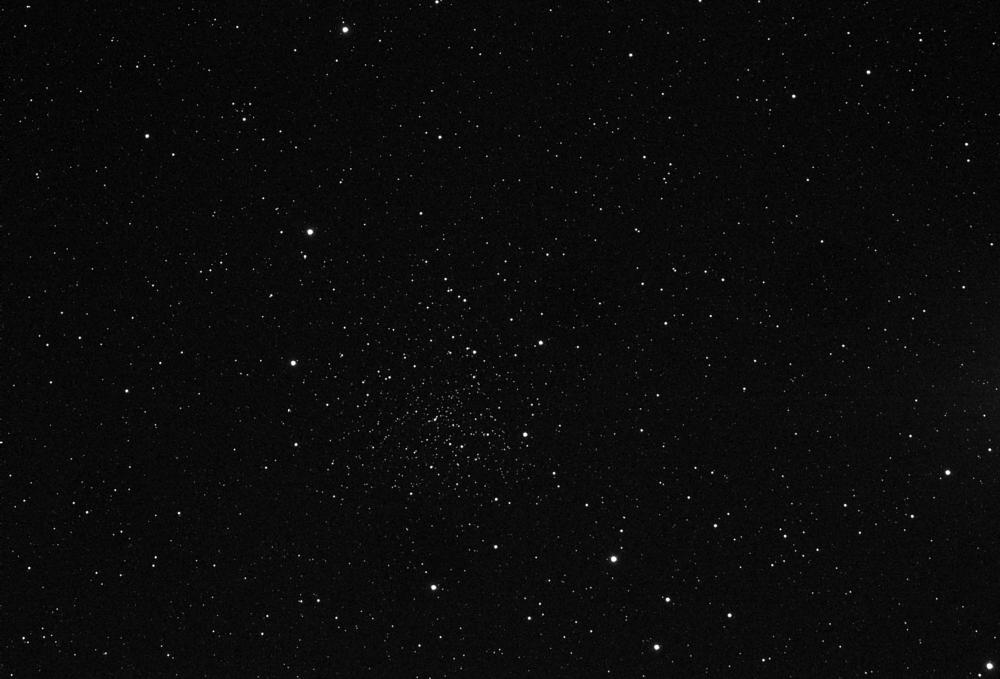 NGC188D.thumb.PNG.93b1e6c49aef6df3affa6aa22f0886cc.PNG