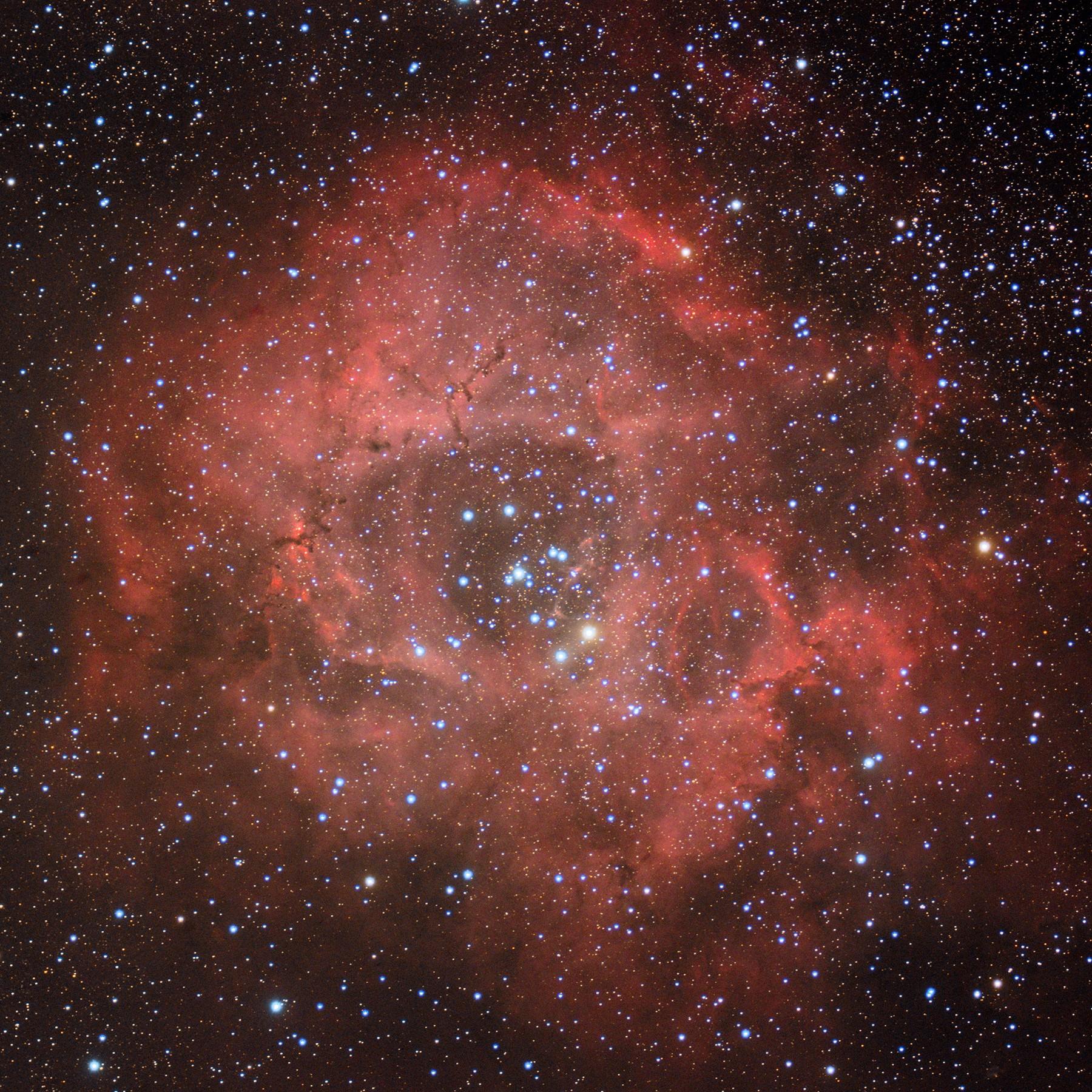 NGC2244_v0.14_crop.jpg.f3281ab5bf89f9e87