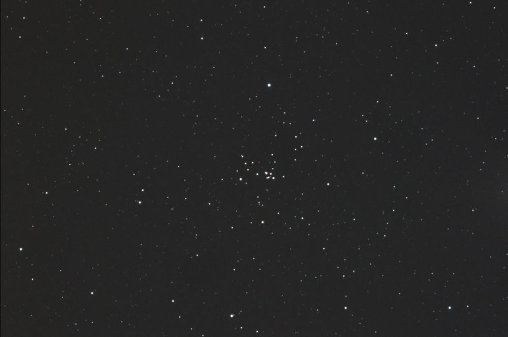 NGC2281.thumb.jpg.2133c4ffceae6a0a95ee29045c09665a.jpg