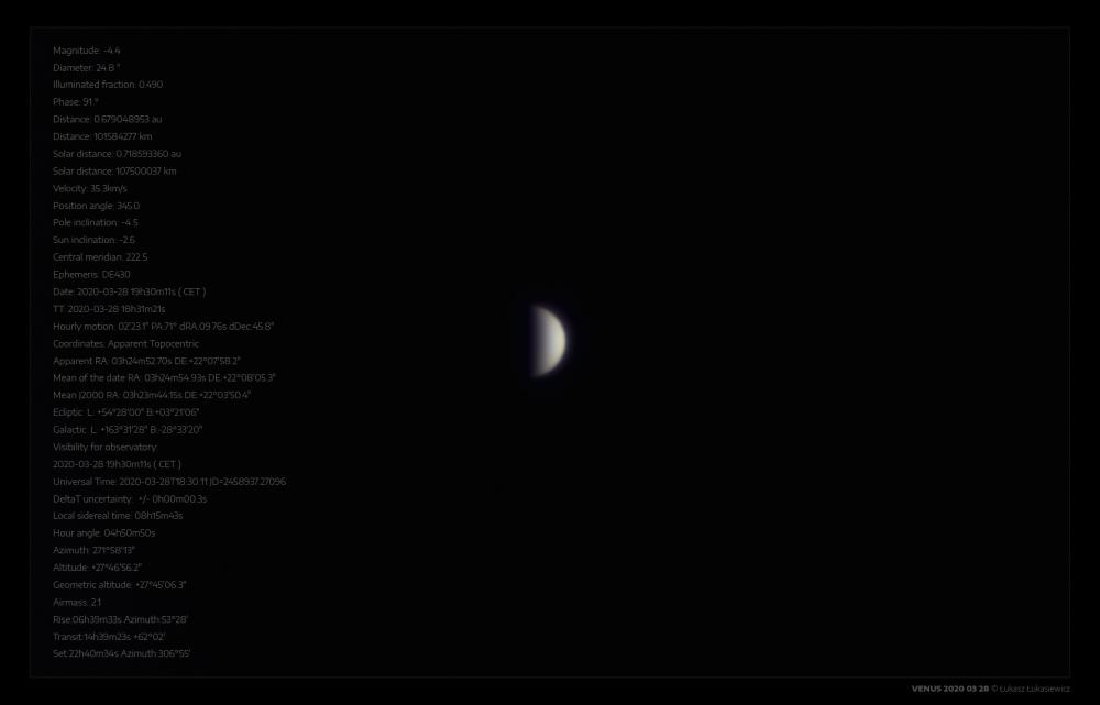 VENUS-2020-03-28d.png