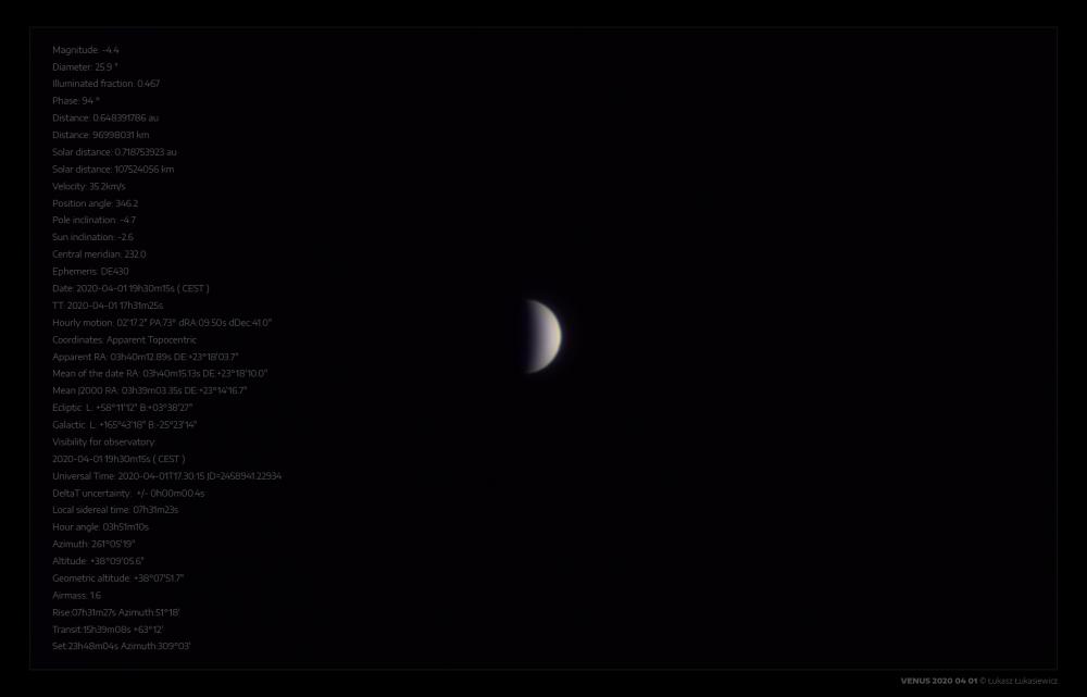 VENUS-2020-04-01d.png